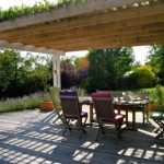 Barnfield House Kent vacation rental for 10