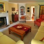 Vacation rental for 10 Southeast England
